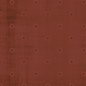 Grunge Dot_ jasper-2