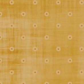Grunge Dot_ pyrite-2