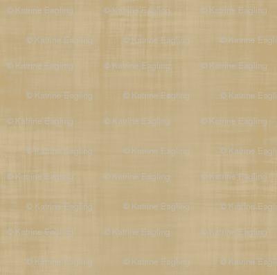 Grunge_ sandstone