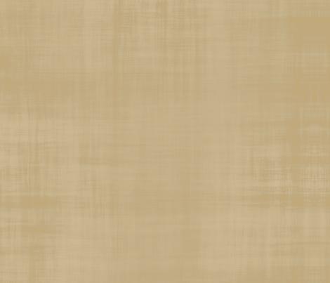 Grunge_ sandstone fabric by kae50 on Spoonflower - custom fabric