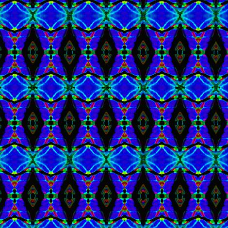 KRLGFabricPattern_111GLARGE fabric by karenspix on Spoonflower - custom fabric