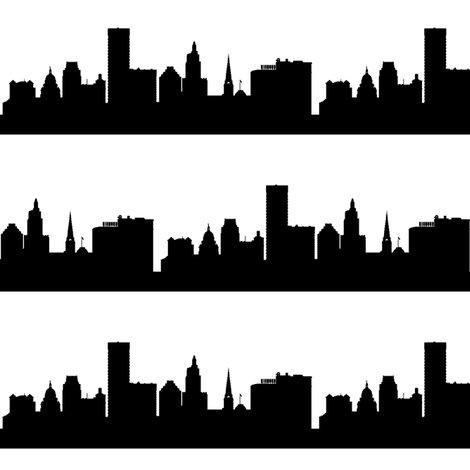Rprovidence-skyline_shop_preview