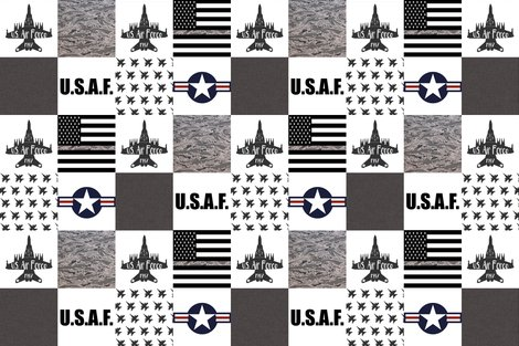 Air_force_faux_quilt_shop_preview