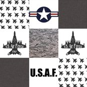 Air_force_faux_quilt_shop_thumb
