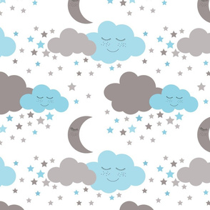 clouds_sleeping_blue-03