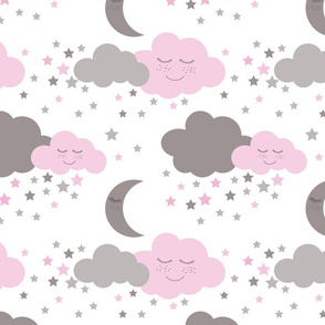 clouds_sleeping_pink-01