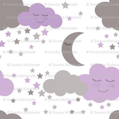 clouds_sleeping_purple-04