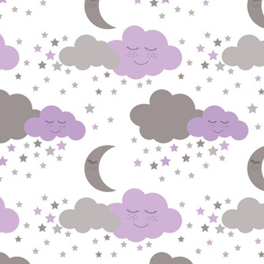 clouds_sleeping_purple-04