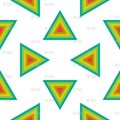 07233491 : triangle 4g : botanical