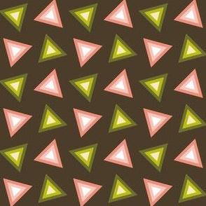 07233526 : triangle 4g : dim sum