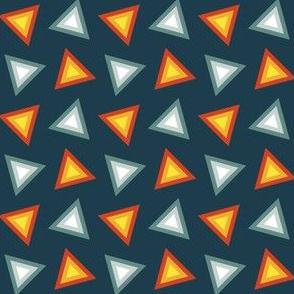 07233533 : triangle 4g : ski