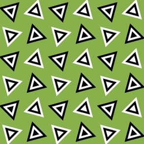 07233582 : triangle 4g : sew