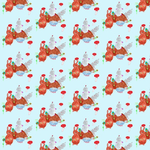 Stofje Renee_Spoonflower