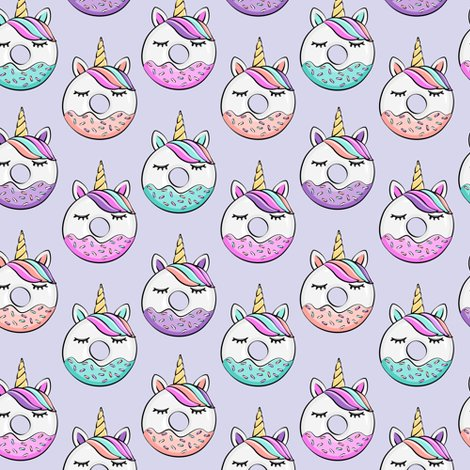 Runicorn-donuts-pattern-03_shop_preview