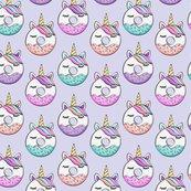 Runicorn-donuts-pattern-03_shop_thumb
