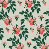 Rpink_floral_spoonflower-03_shop_thumb