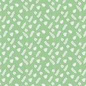 White_floral_vintage_green-01_shop_thumb