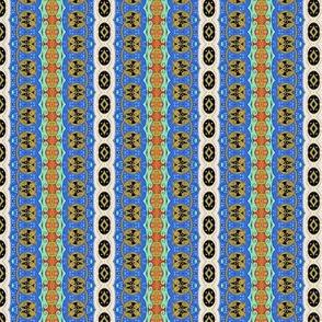 arabesque 95