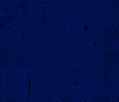 Rrgrunge-lapis-1_ed_ed_shop_preview