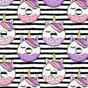 Runicorn-donuts-pattern-traditional-06_shop_thumb