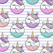 Runicorn-donuts-pattern-06_shop_thumb