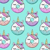 Runicorn-donuts-pattern-05_shop_thumb