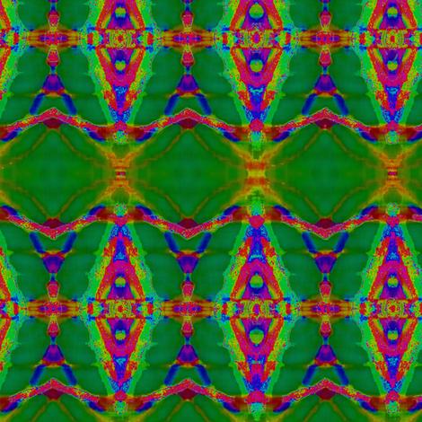 KRLGFabricPattern_111N7LARGE fabric by karenspix on Spoonflower - custom fabric