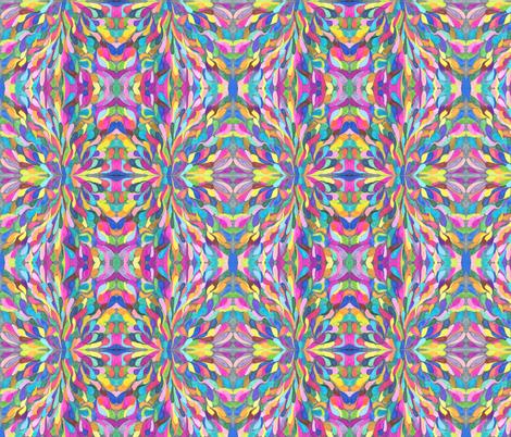 fullsizeoutput_5de5 fabric by virginia_casey_pettengill on Spoonflower - custom fabric