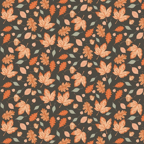 Forest Floor (Small)