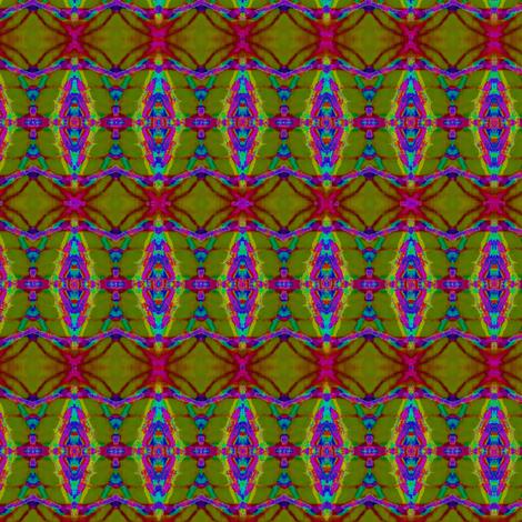 KRLGFabricPattern_111N fabric by karenspix on Spoonflower - custom fabric