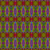 Rkrlgfabricpattern-111n_shop_thumb