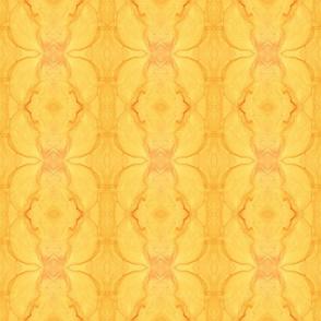 Orange 2 - Lisa Rene Aguilera