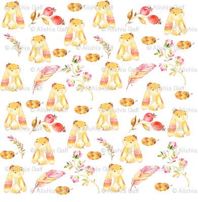 Bunnyfabric_preview