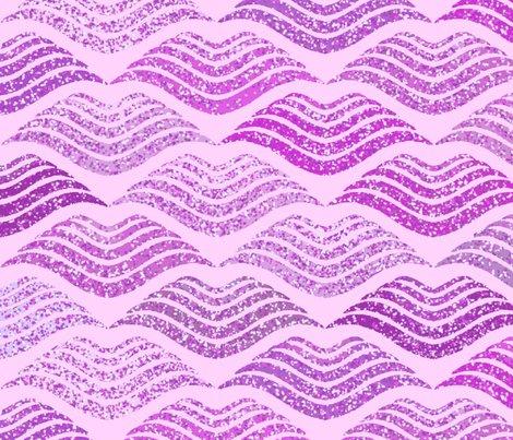 Rart-deco-lips-on-lavender-blush-large-scale_shop_preview