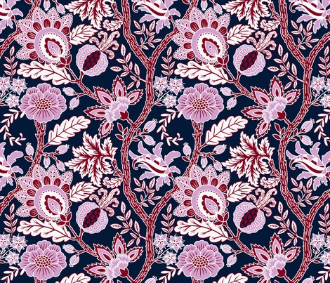 Rrindienne_in_navy_blue_and_orchid_small_contest173864preview