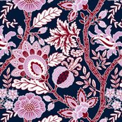 Rrrindienne_in_navy_blue_and_orchid_small_shop_thumb