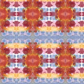 Kaleidoscope 188 - Lisa Rene Aguilera