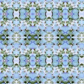 Kaleidoscope 200f - Lisa Rene Aguilera