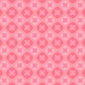 eros pink