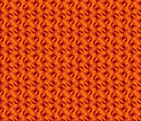 Rrcrab-red-on-orange_shop_preview