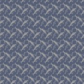 Rrbluefin-and-hook-gray-on-blue_shop_thumb