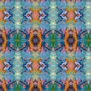 Kaleidoscope 204f - Lisa Rene Aguilera