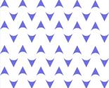 Curved-triangle-mauve-2_thumb