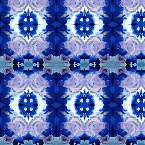 Kaleidoscope 191f - Lisa Rene Aguilera
