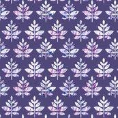 Rrblatt_violett_marmoriert_shop_thumb