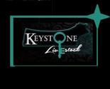 Rkeystone-livestock_thumb