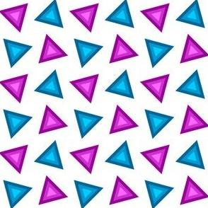 07237992 : triangle 4g : bohemian