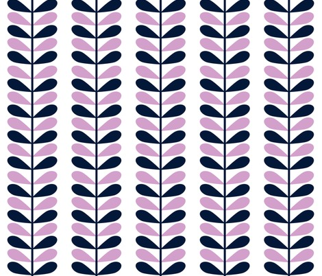 Rrrrrrrmid-mod-leaves-orchid-and-navy_contest172316preview