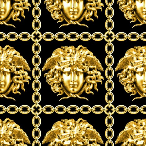 Rspoonflower-gold-med-gold-chain-cmyk_shop_preview