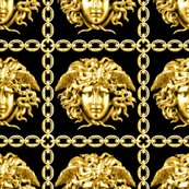 Rspoonflower-gold-med-gold-chain-cmyk_shop_thumb